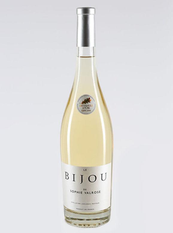 bijou wine