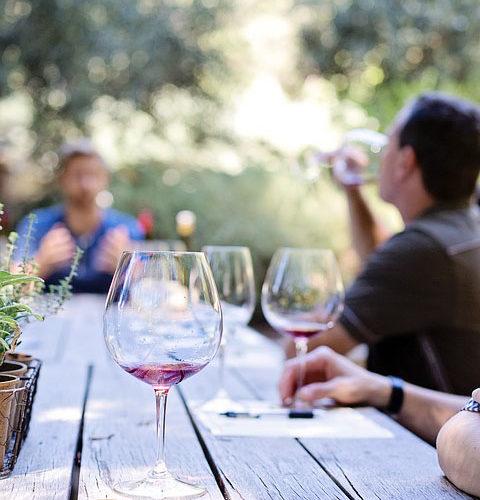 Bijou Wine 1