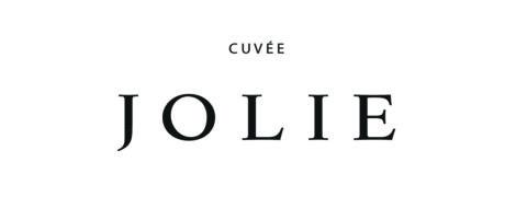 Cuvee Jolie