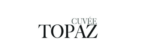 Cuvee Topaz