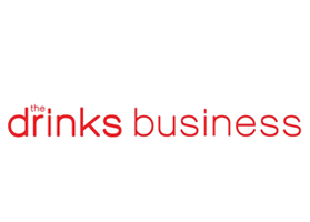 Drinks Business Top 10