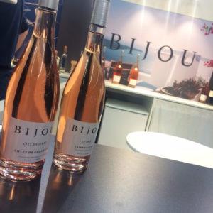 Bijou in Bordeaux