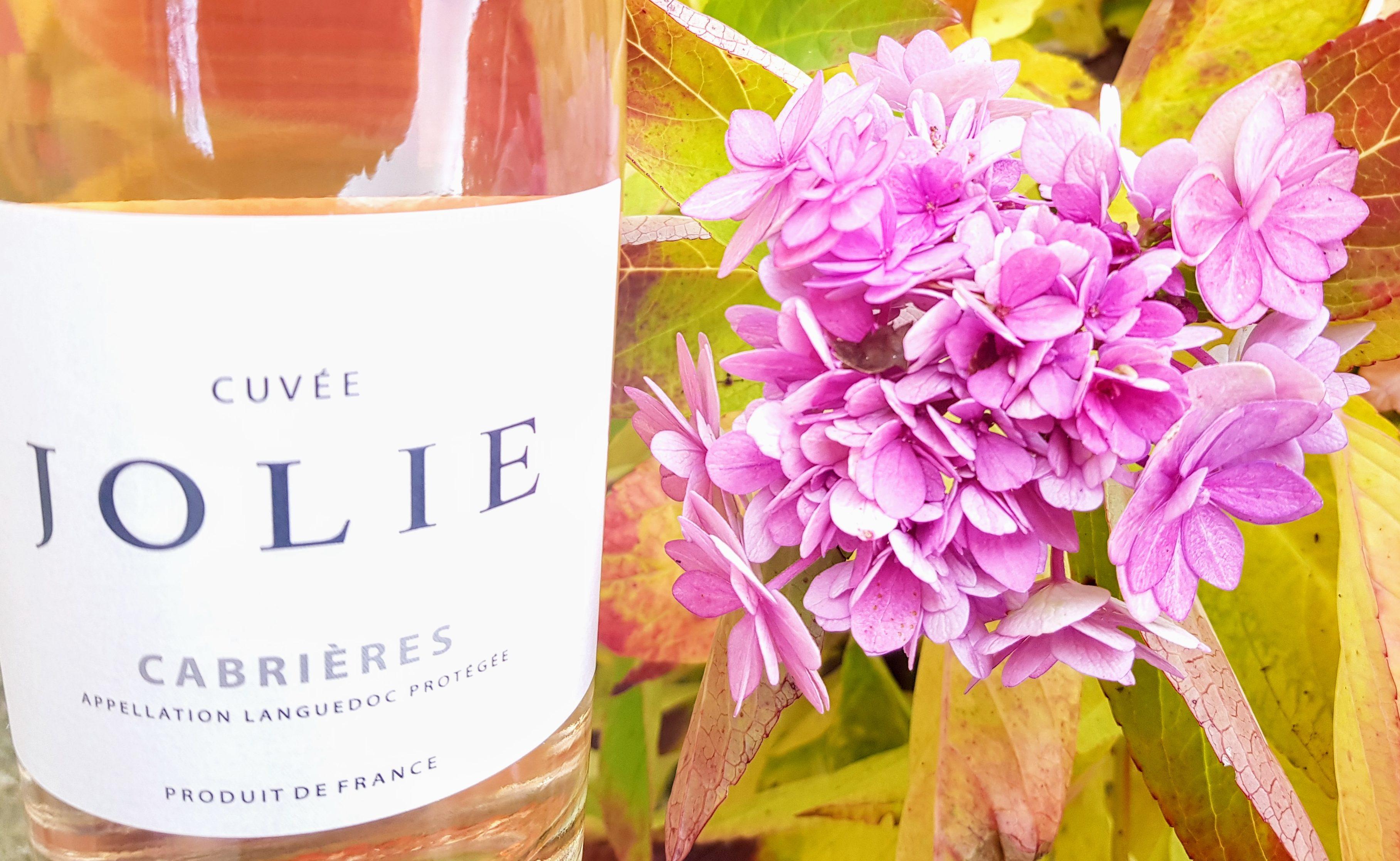 Provence rosé in Australia