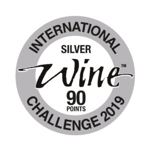 Bijou wines awarded medals